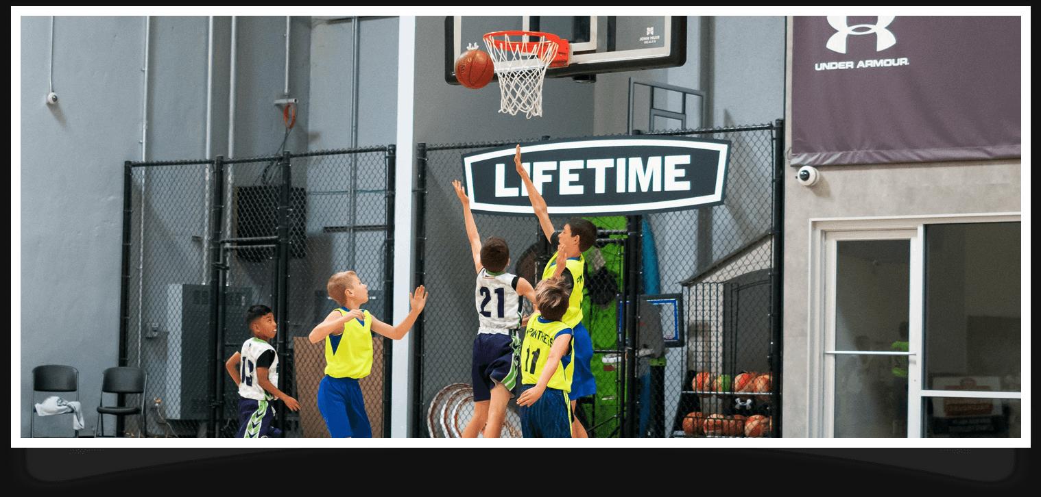 ASA Basketball - Slider 6